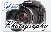 Photography Home Page